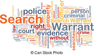 House search warrant clipart graphic free Sought Illustrations and Stock Art. 69 Sought illustration and ... graphic free