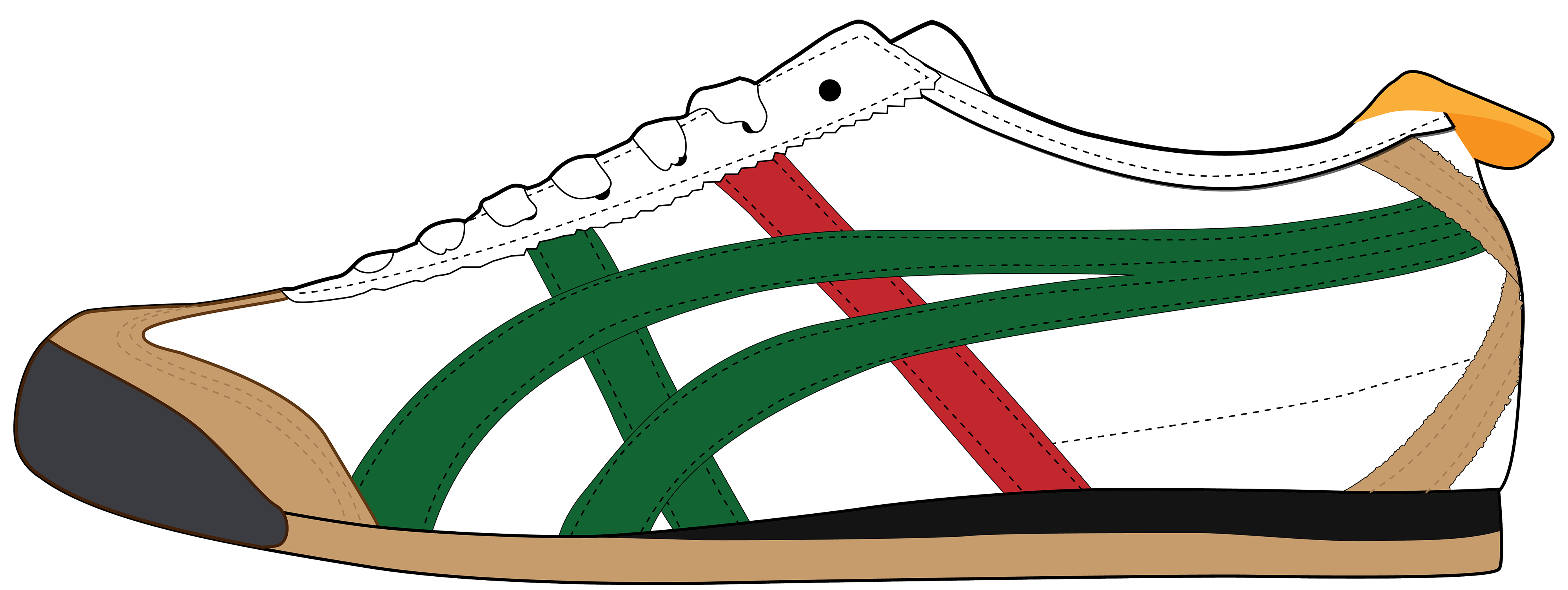 House shoes clipart clipart transparent Men Sport Shoe PNG Clipart - Best WEB Clipart clipart transparent