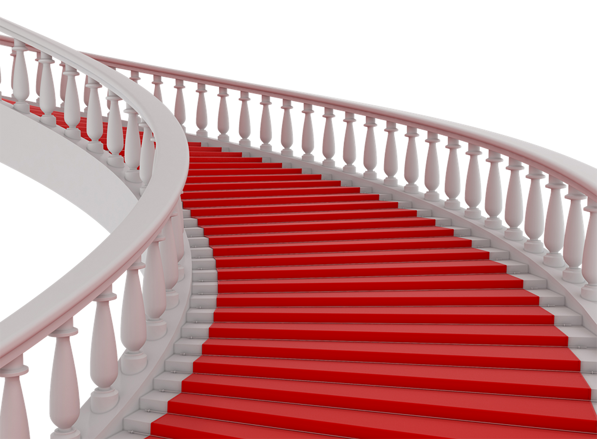 red_carpet_stairs_png_by_mysticmorning-d47vxiz.png (1898×1396 ... clip free library