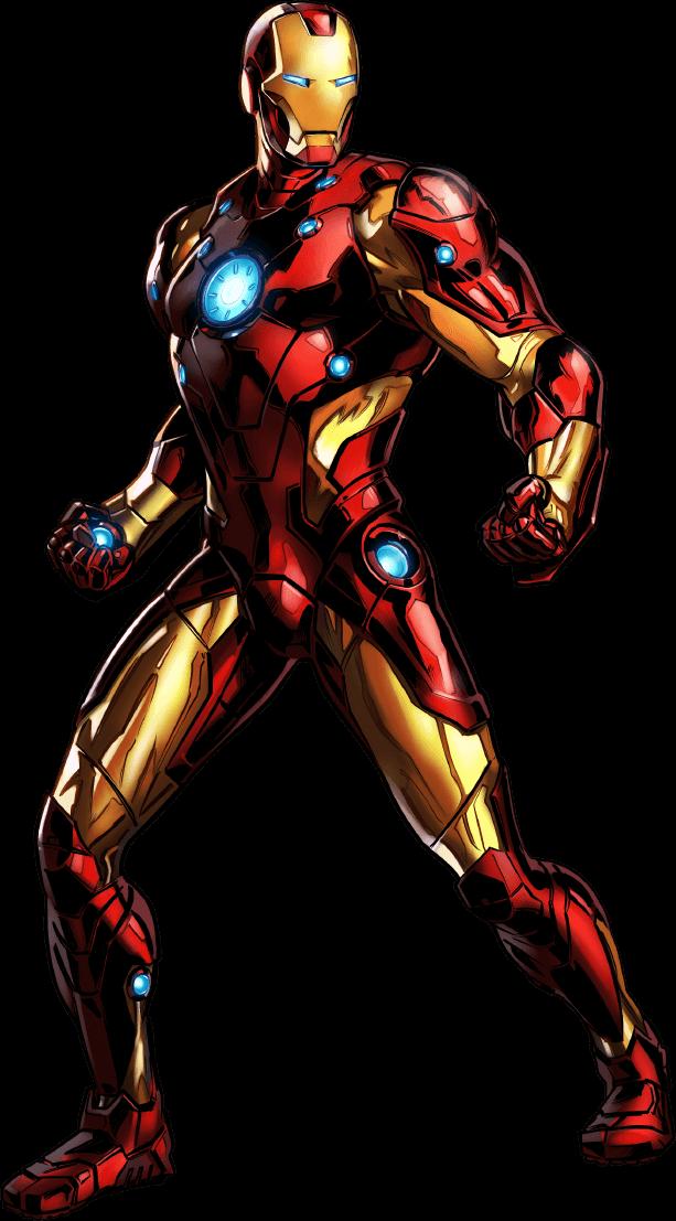 House stark clipart picture freeuse Descargar-Marvel-Avengers-Alliance-gratis-para-Windows-Phone.png ... picture freeuse