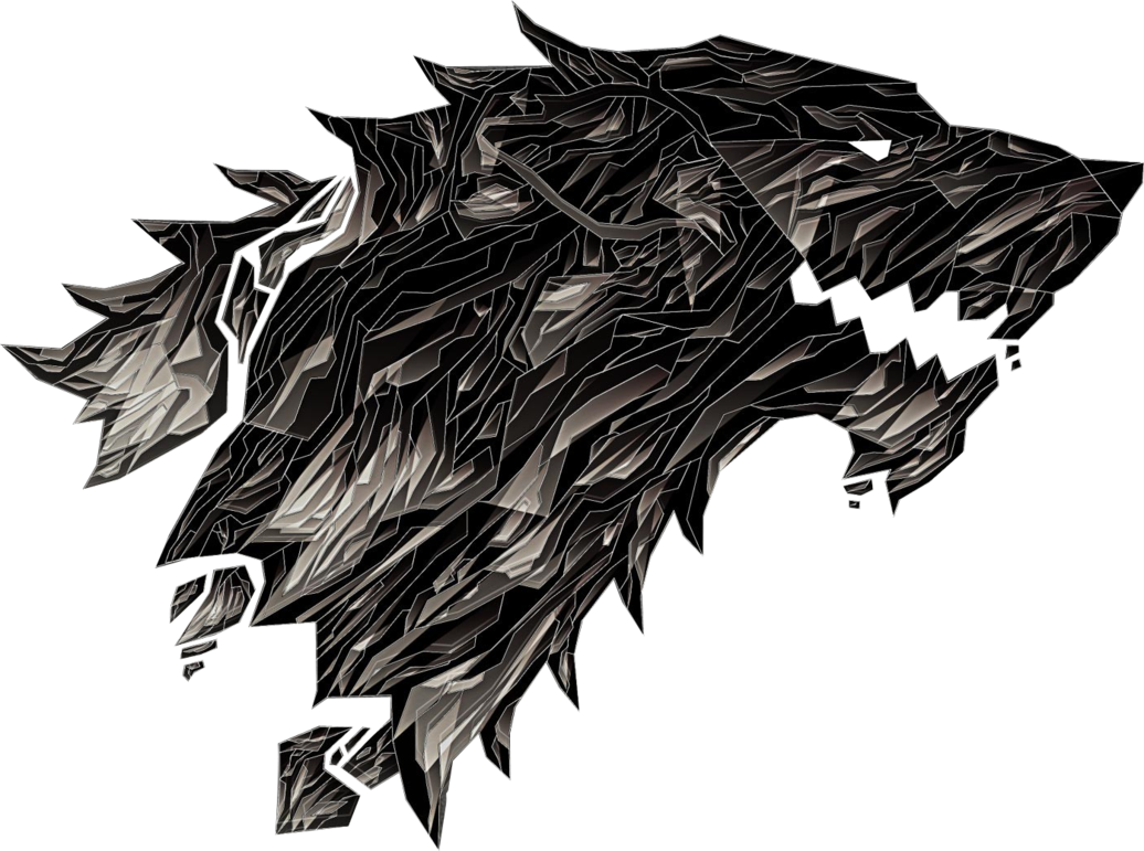 House stark clipart black and white library cool png images - Tier.brianhenry.co black and white library