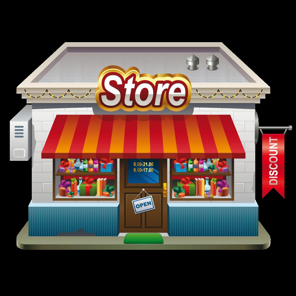 58b455c508db.png   Pinterest   Clip art, Scrap and Scrapbooking clipart free download