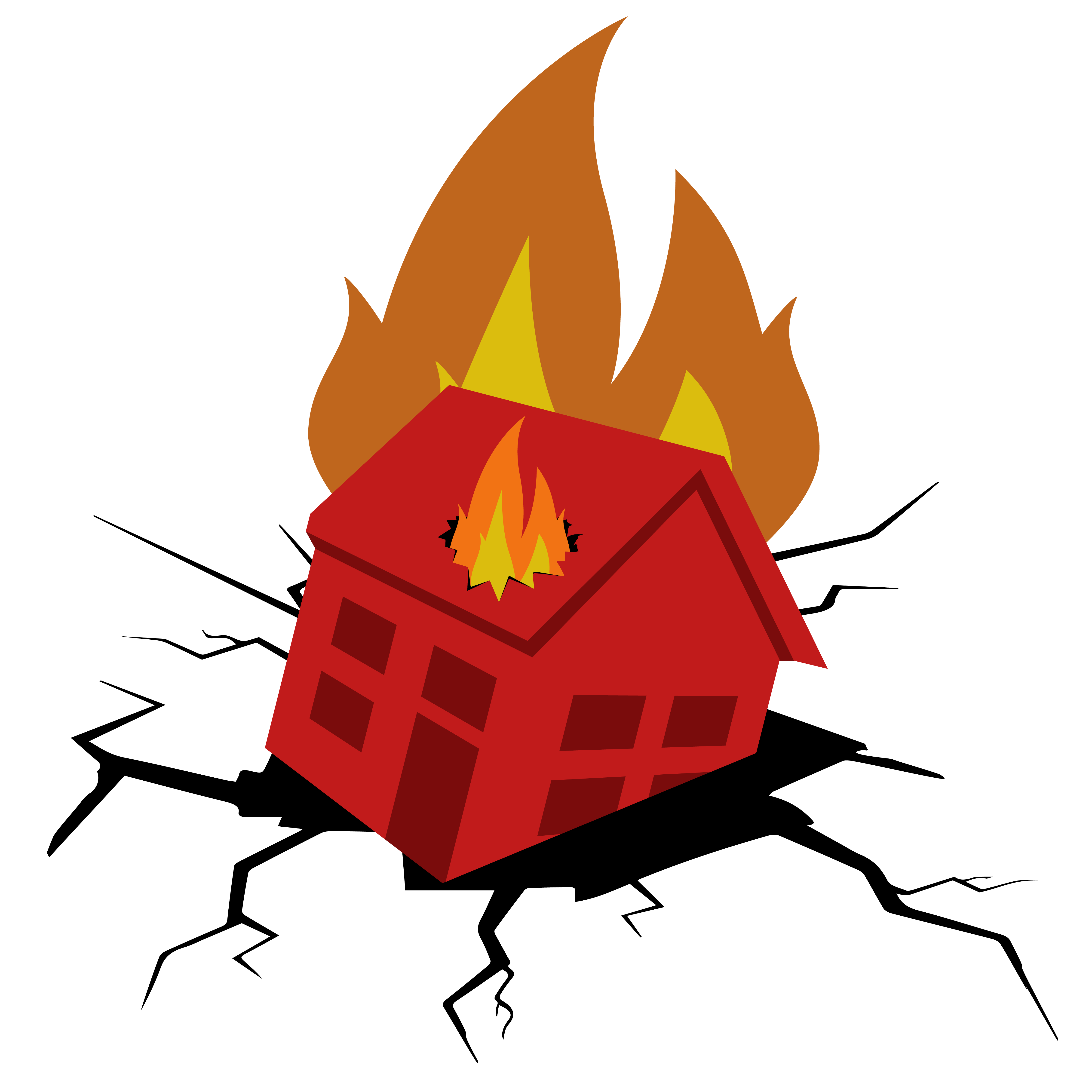 A Barratt Home from Hell | How the promise of a new build home was ... picture freeuse download