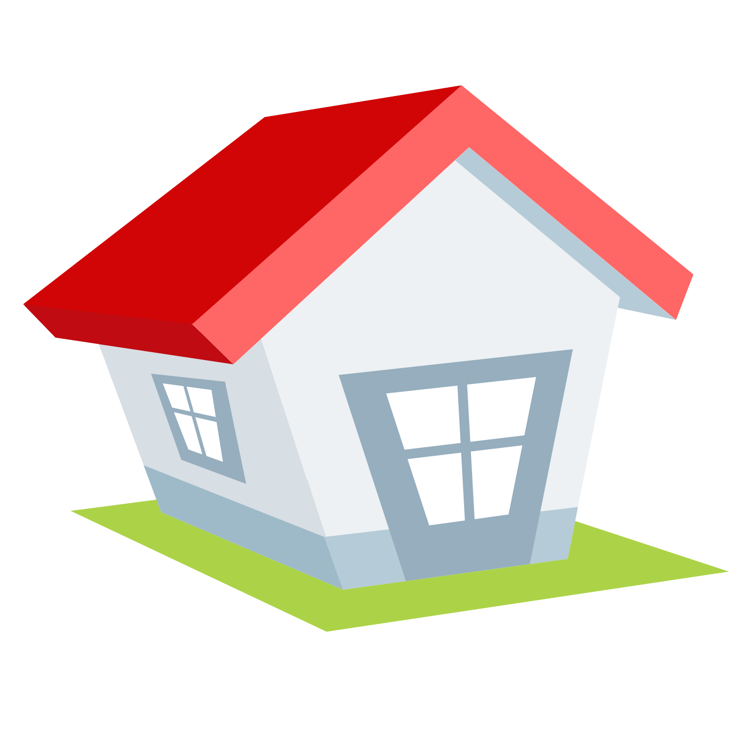 House to use for logo clipart graphic royalty free download House to use for logo clipart - ClipartFest graphic royalty free download