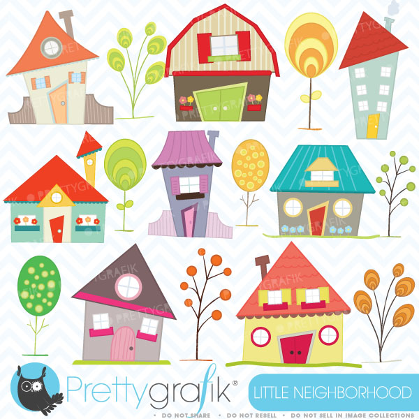 House to use for logo clipart image transparent download House clipart House clipart commercial use [CL397] - $4.95 ... image transparent download