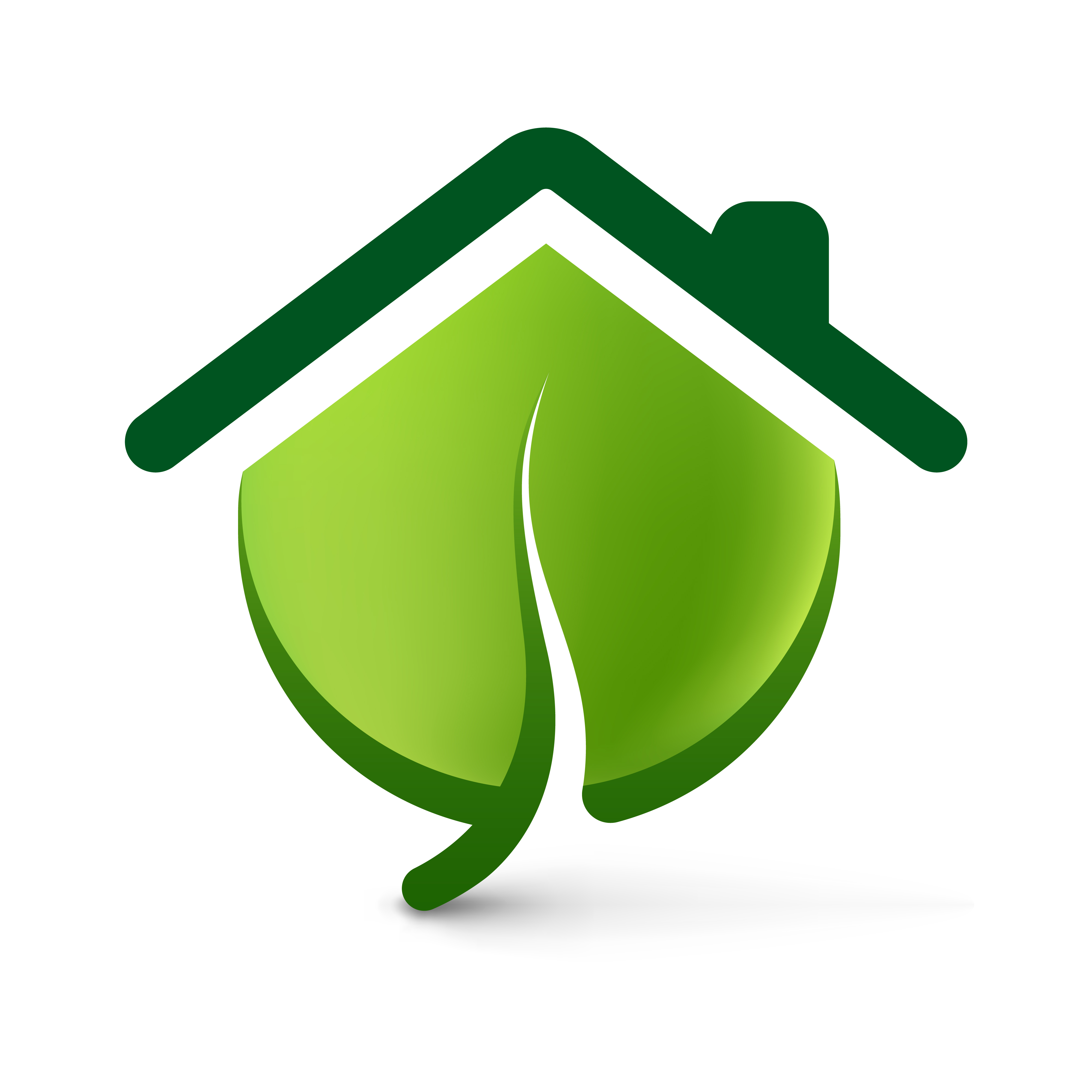 House to use for logo clipart clipart free stock House to use for logo clipart - ClipartFest clipart free stock