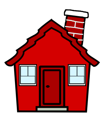 House to use for logo clipart clipart transparent library House to use for logo clipart - ClipartFest clipart transparent library