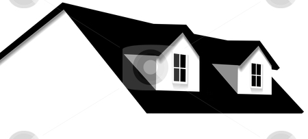 House to use for logo clipart picture black and white library House to use for logo clipart - ClipartFest picture black and white library
