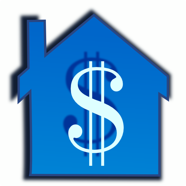 House Payment Clipart clipart free stock