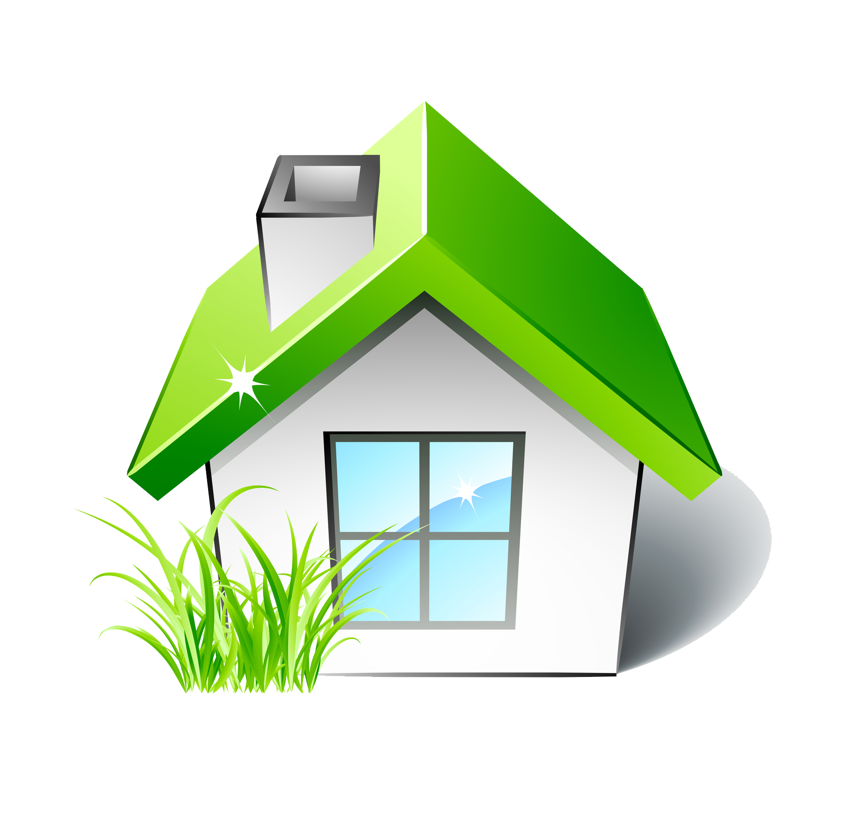House wall clipart picture royalty free download Home HD PNG Transparent Home HD.PNG Images.   PlusPNG picture royalty free download
