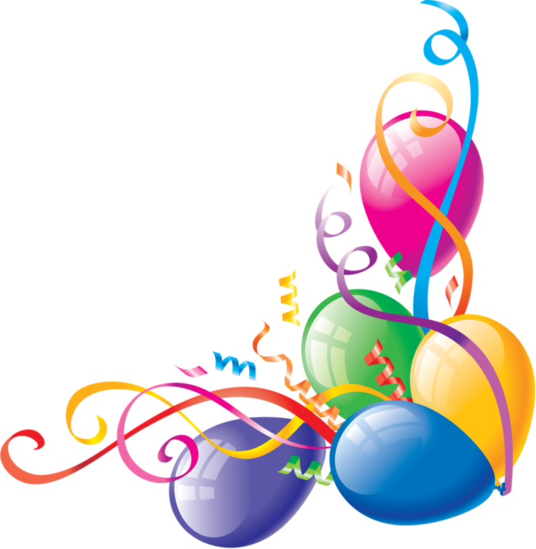 Яндекс.Фотки | Bordes | Pinterest | Happy birthday, Birthdays and ... vector freeuse