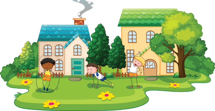 House with five people clipart clip art stock 31 House Types ›› Types of houses like apartment, cottage ... clip art stock