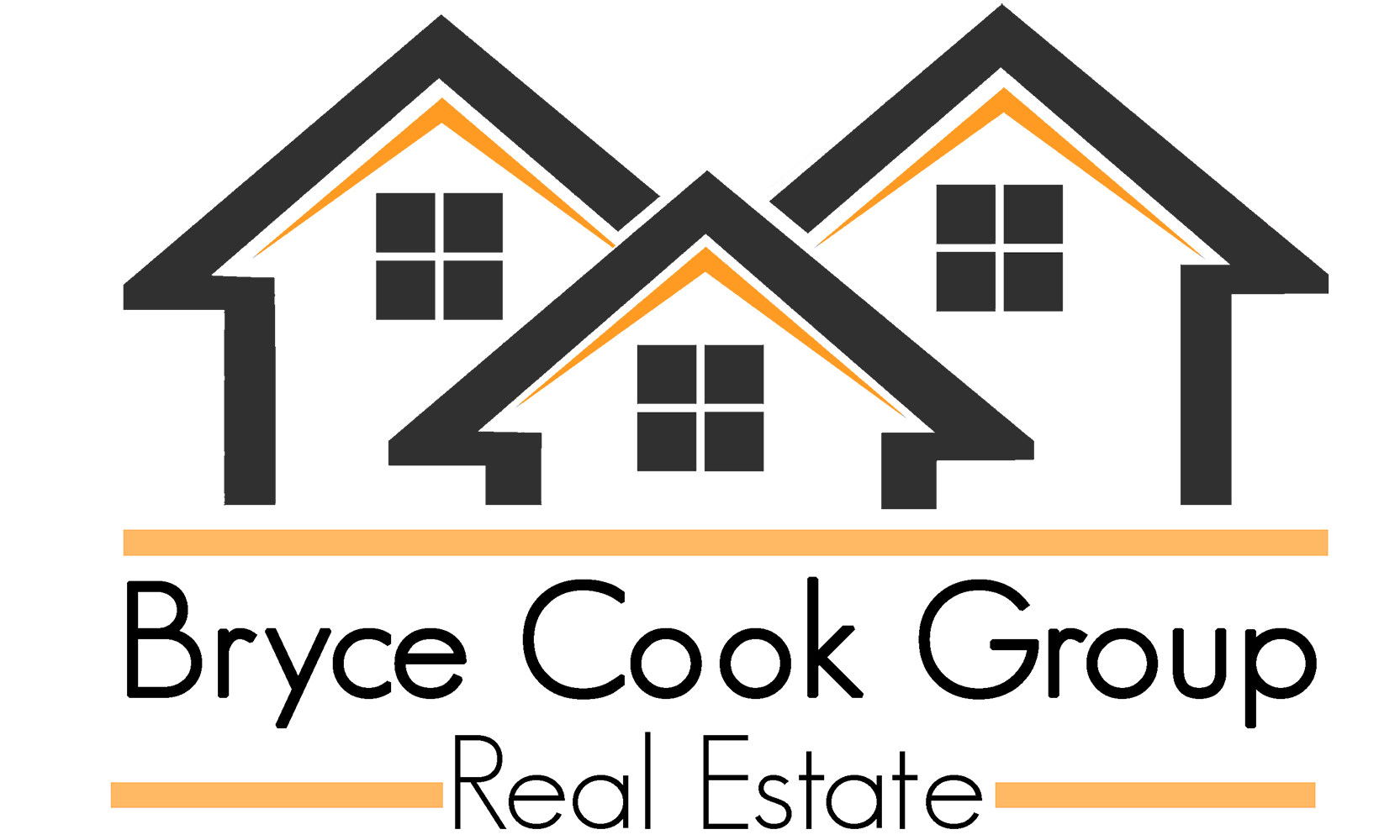 House with foundation clipart picture free stock Business Partners | Carlmont Academic Foundation picture free stock