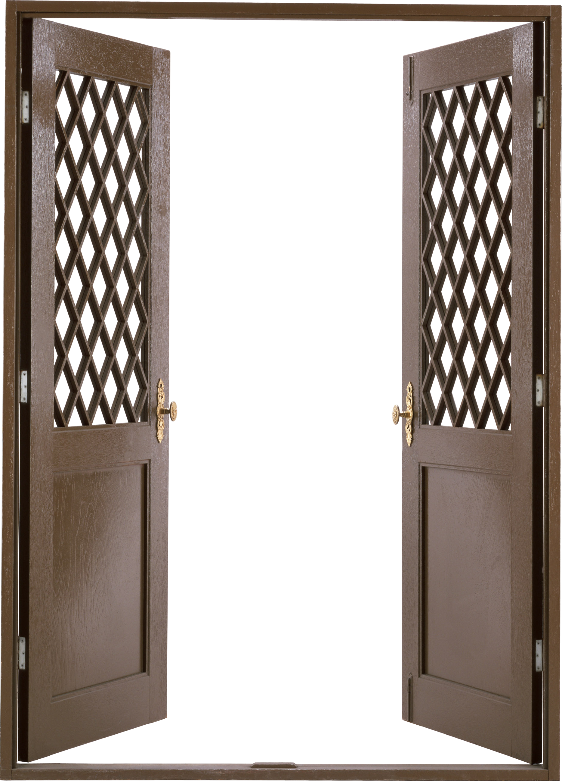 House with open door clipart png transparent stock Door PNG images, wood door PNG, open door PNG png transparent stock