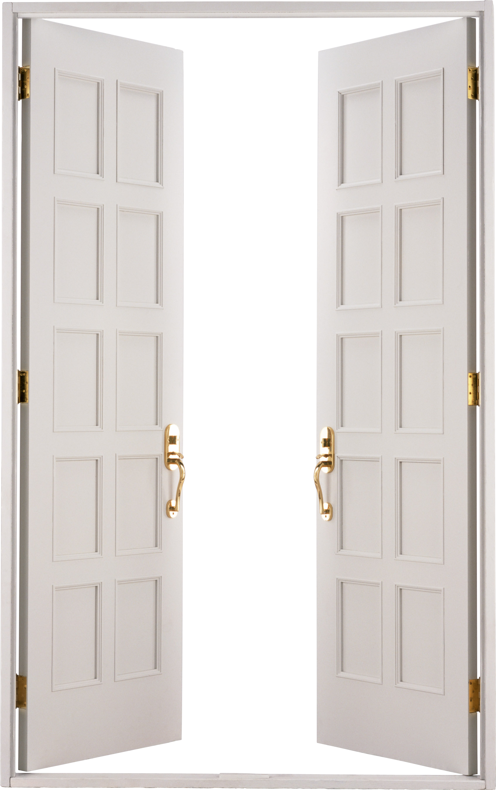 House with open door clipart free Door PNG images, wood door PNG, open door PNG free