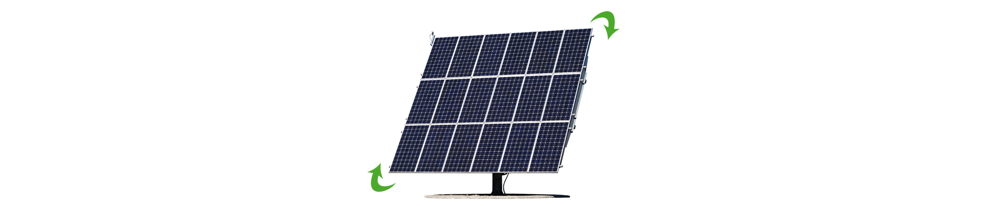 House with solar panels clipart download Energy Tips For Boondocking On Solar Power. Gillettes Interstate RV download