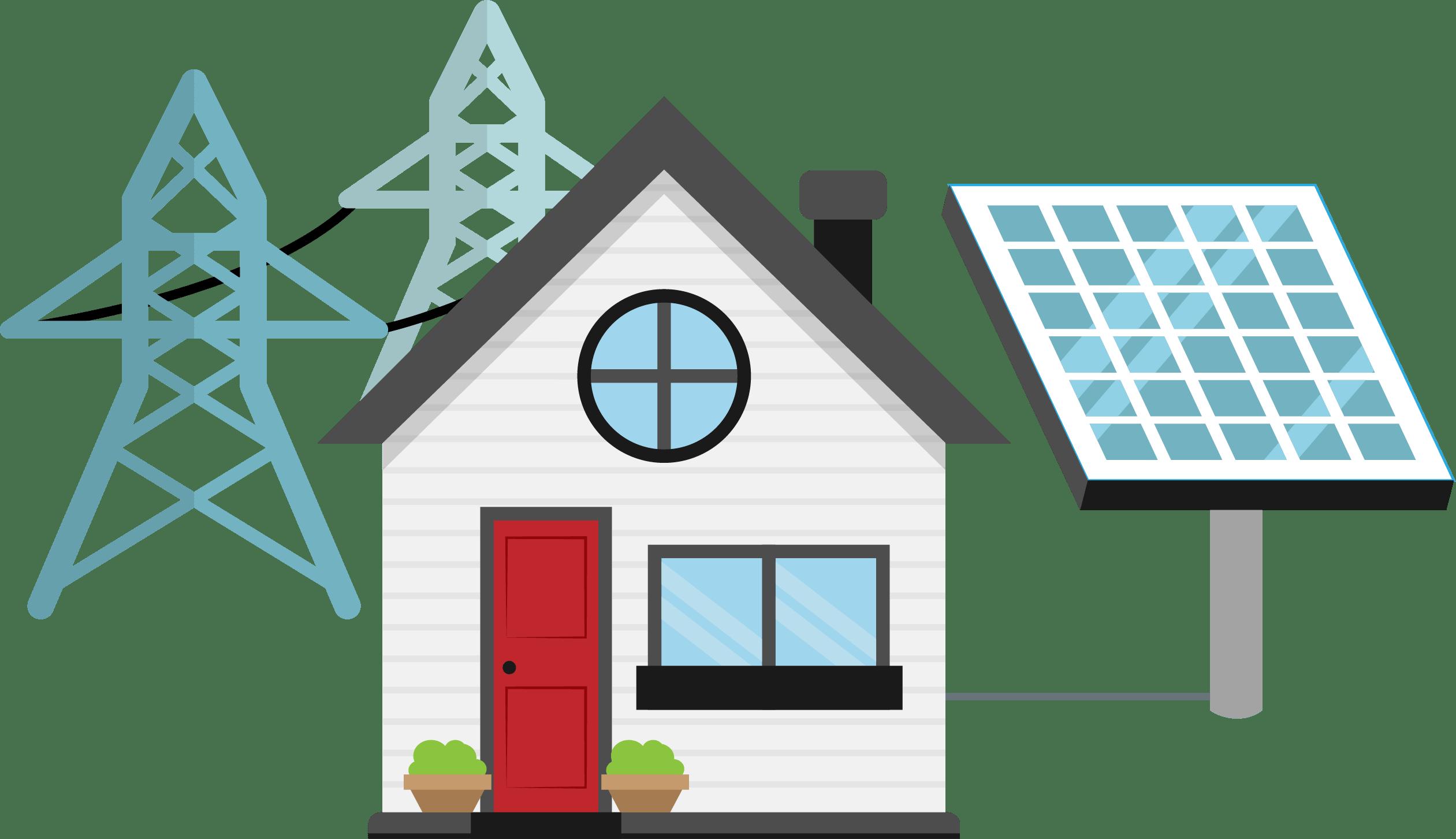 Solar power plants – Спеціалізовані Енергетичні Технології clip library