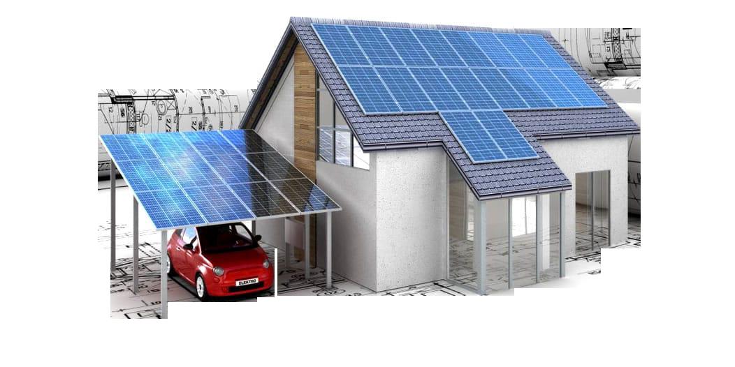 Solar Water Heater | KBSol Energetics LLP png library
