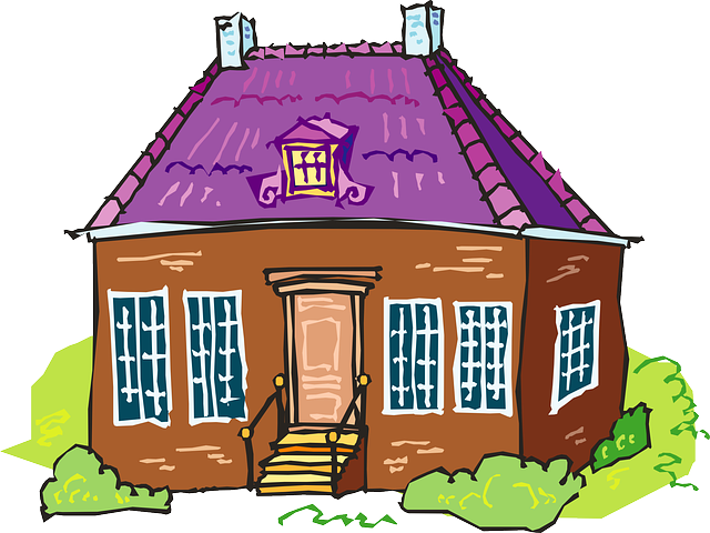 House with yard clipart png freeuse library nice house clipart - Clipground png freeuse library