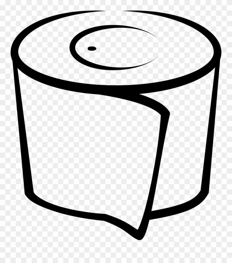 Household goods clipart jpg library Household Goods Comments Clipart (#3751509) - PinClipart jpg library