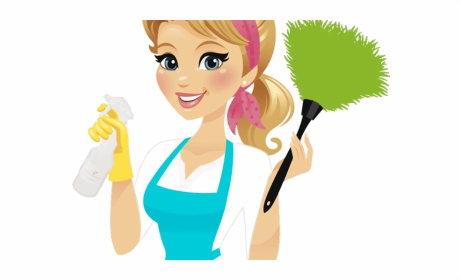 Housekeeper clipart free jpg library download House Royalty Free Stock Techflourish Collections Download ... jpg library download