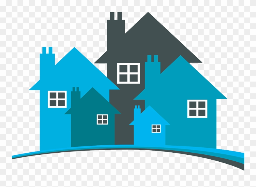 Housing clipart clipart library library Safe And Affordable Housing Clipart (#1440347) - PinClipart clipart library library