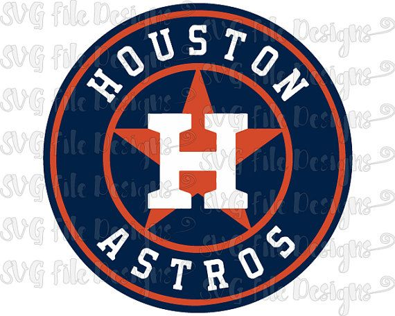 Houston astro clipart image free library Houston astros clipart 2 » Clipart Station image free library
