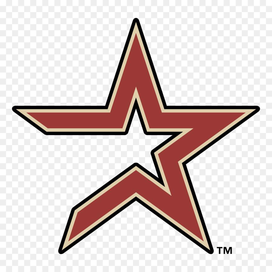 Houston astro clipart image freeuse Houston Astros MLB World Series Baseball Logo Clip art ... image freeuse
