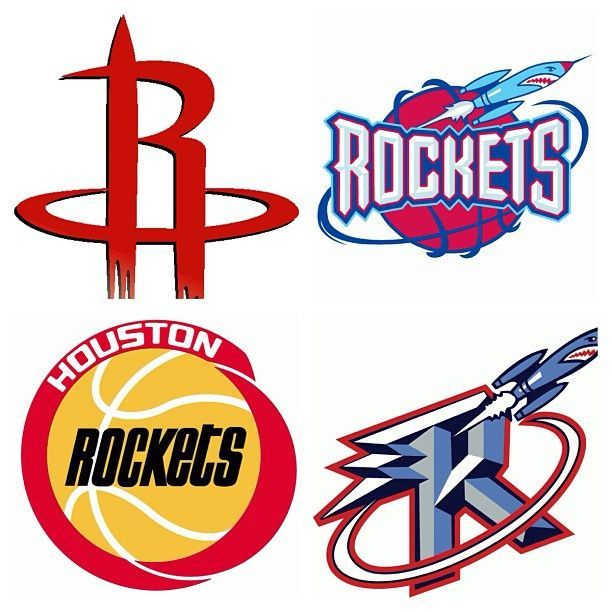 Houston dynamo clipart vector royalty free download Houston Rockets Logo Wallpaper - ClipArt Best | Houston ... vector royalty free download