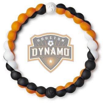 Houston dynamo clipart clip library library Houston Dynamo Jewelry, Houston Dynamo Necklaces, Bracelets ... clip library library