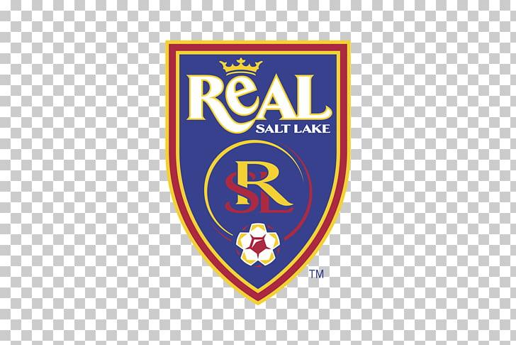 Houston dynamo clipart vector royalty free download Real Salt Lake Sporting Kansas City 2012 Major League Soccer ... vector royalty free download