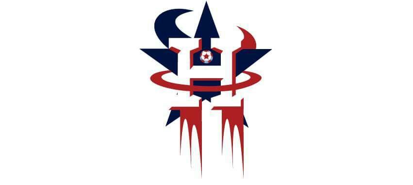 Houston dynamo clipart royalty free stock Houston Texans Logo Clipart | Free download best Houston ... royalty free stock