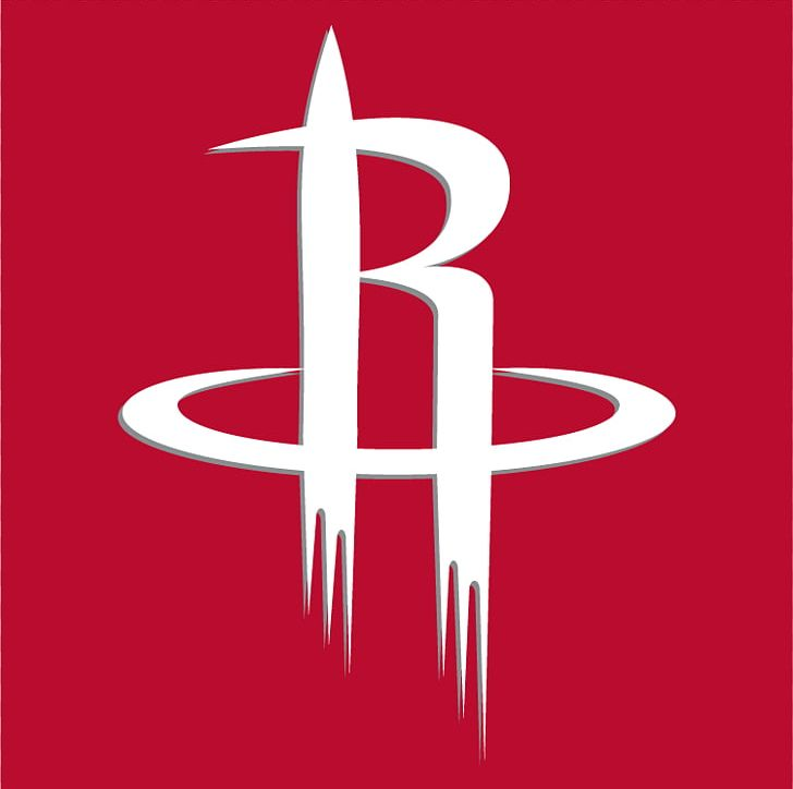Houston rockets clipart svg freeuse Toyota Center 2015u201316 Houston Rockets Season NBA ... svg freeuse