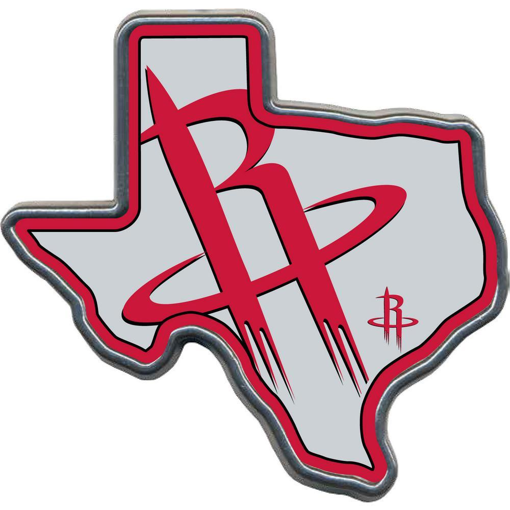 Houston rockets clipart banner black and white library Houston rockets clipart 8 » Clipart Portal banner black and white library