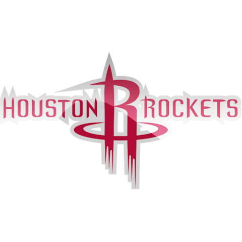 Houston rockets clipart clip library Houston rockets logo png clipart images gallery for free ... clip library