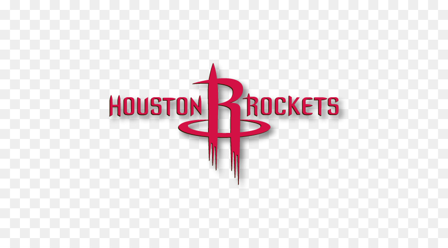 Houston rockets clipart banner free download City Logo clipart - Text, Font, Product, transparent clip art banner free download