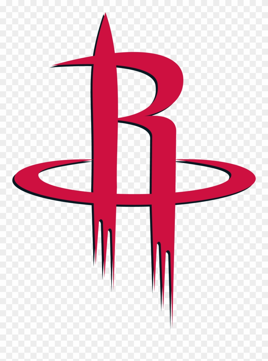 Houston rockets clipart image library library Houston Rockets Cliparts Free Download Clip Art - Houston ... image library library
