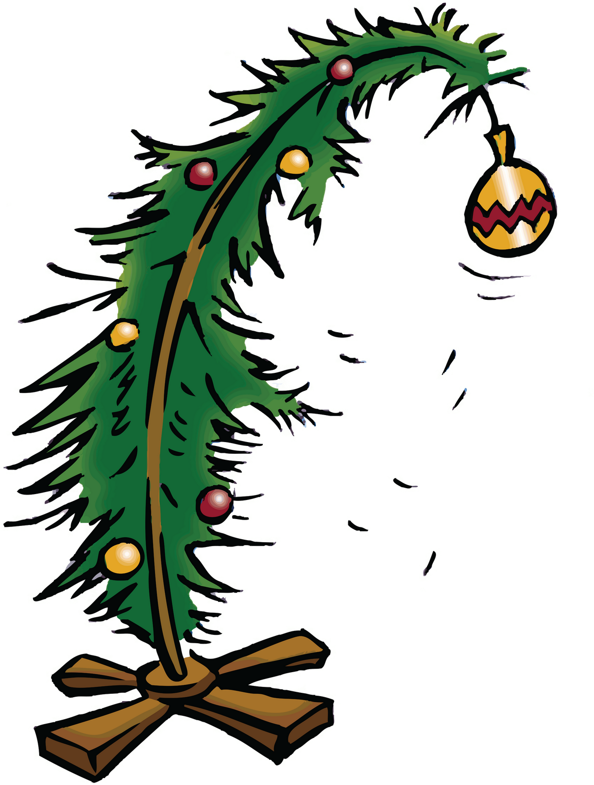 How the grinch stole christmas clipart jpg transparent How the Grinch Stole Christmas! Clip art - willow tree 1211*1600 ... jpg transparent