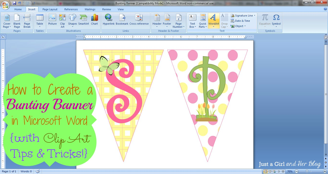 How to download clipart graphic free download How to Download Clip Art – Clipart Free Download graphic free download