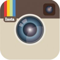 How to download clipart from instagram download Instagram Logo Clipart - Clipart Kid download