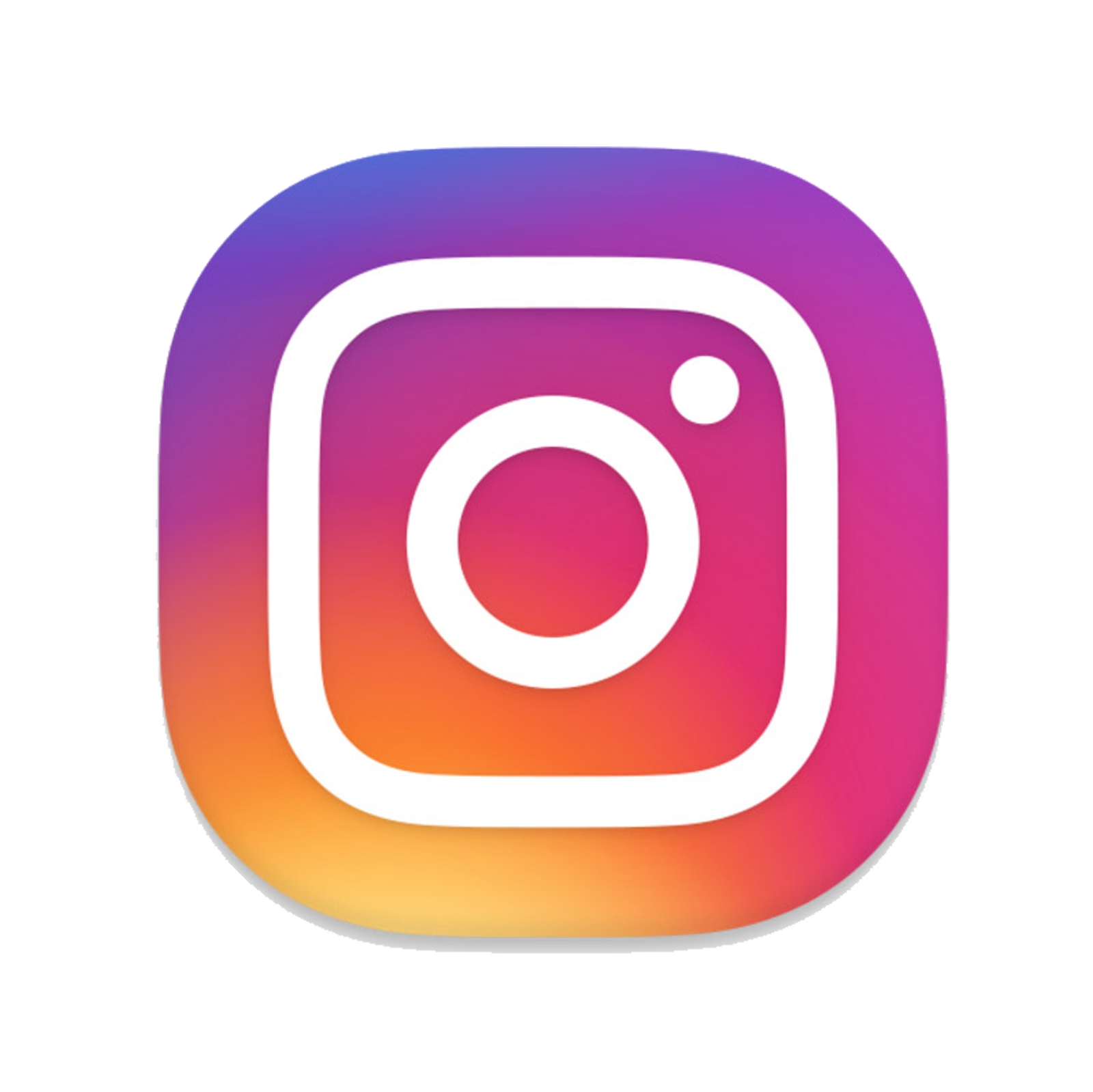 How to download clipart from instagram vector free library Instagram on Windows Phone - All you need to know! vector free library
