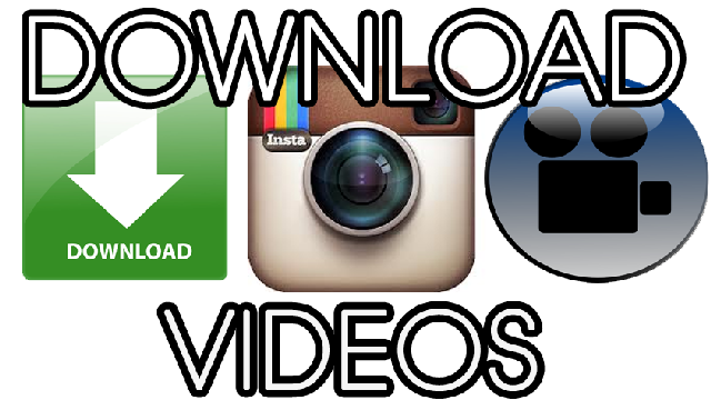 How to download clipart from instagram jpg black and white download How to Download Instagram Videos | Heavy.com jpg black and white download