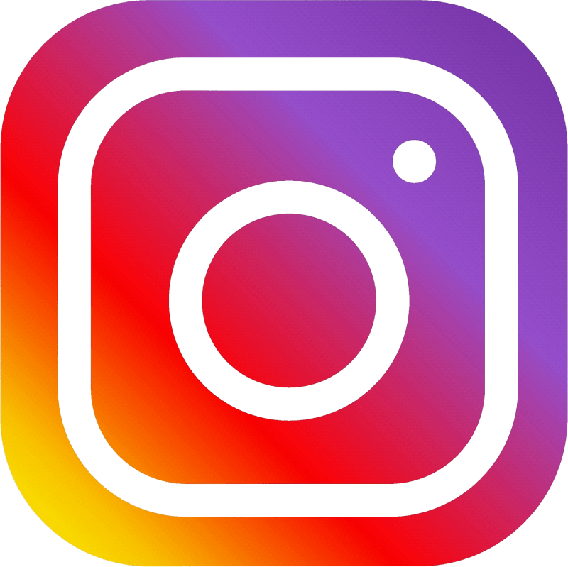 How to download clipart from instagram clip library Download All Your Instagram photos at one time – Harneet Pasricha ... clip library