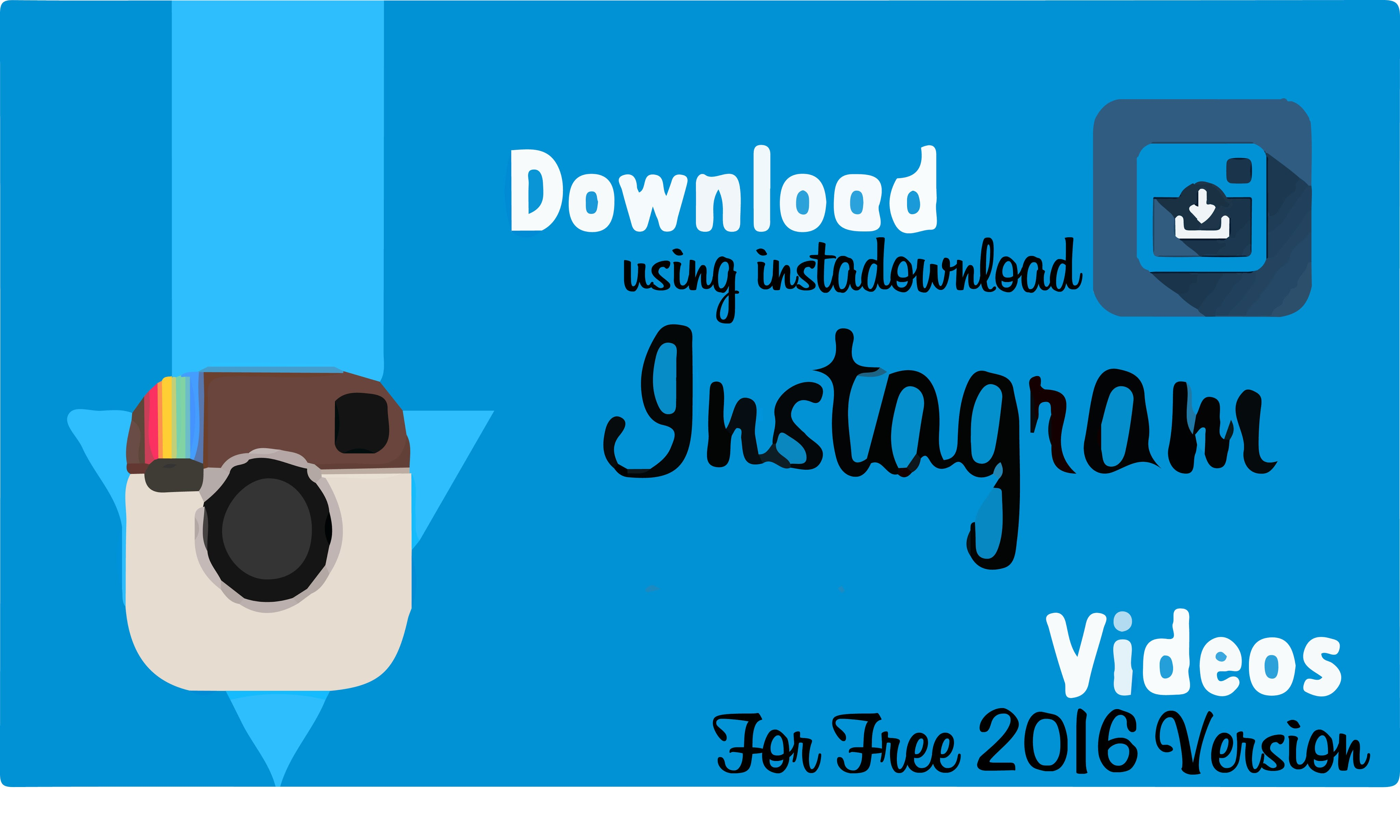 How to download clipart from instagram clipart transparent library how to download videos on instagram | download instagram videos ... clipart transparent library