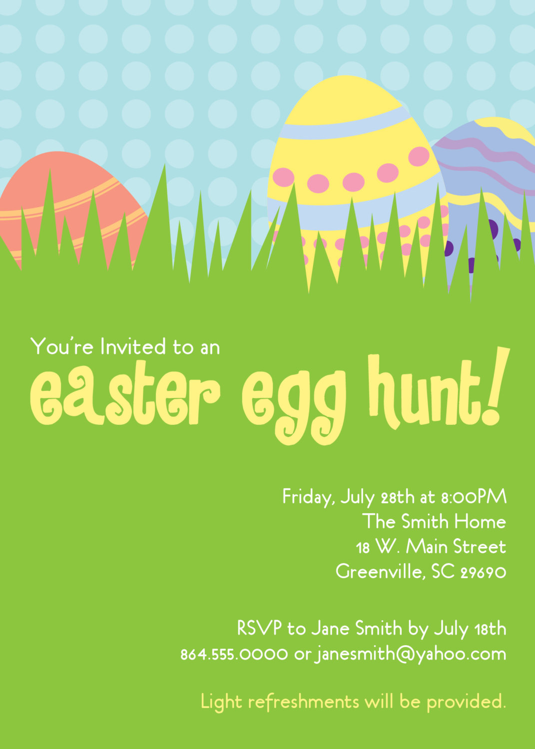 How to make easter egg hunt invitation clipart free clipart library library How to make easter egg hunt invitation clipart free - ClipartFest clipart library library