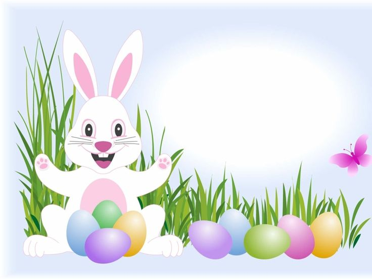 How to make easter egg hunt invitation clipart free jpg black and white stock 17 Best images about fundraising ideas on Pinterest | Hot ... jpg black and white stock