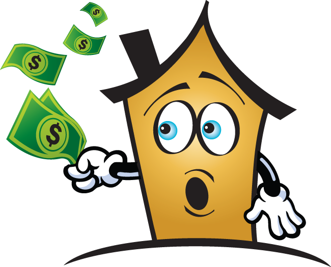 Make money selling clipart clip freeuse Selling Archives - Ask Mister Condo clip freeuse