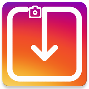 How to save clipart from instagram clip art black and white Photo&video save for instagram - Android Apps on Google Play clip art black and white