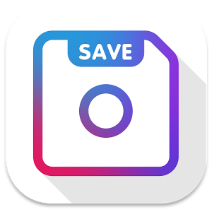 How to save clipart from instagram image royalty free download InstaSave for Instagram - Android Apps on Google Play image royalty free download
