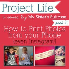 How to save clipart from instagram clip free Save clipart from instagram - ClipartFest clip free